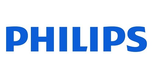 "Philips Almighty LED: with ""meaningful innovation"" life-changing"