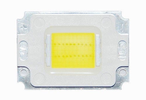High brightness LED chips in the market and future trends