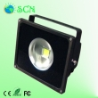30W LED Flood light for corridor