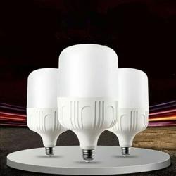 Energy star E26 13watt led bulb light for break room