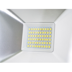 Good quality 30W LED Flood Light