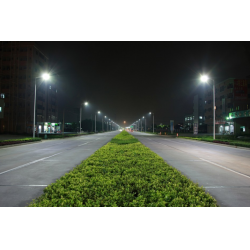 210watt philip or cree led street light for highway