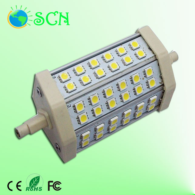 5050 led chip R7S light