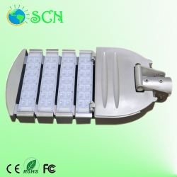 120watt philip or cree led street light for highway