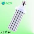 E40 high power 80W led warehouse light