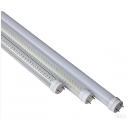 2835 600mm T5 10W LED tube light