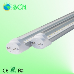 IR Sensor 1500mm T8 25W LED tube light