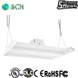 100watt linear led high bay light for warehouse