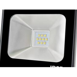 Waterproof 10W LED Flood Light