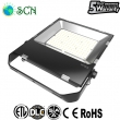 Super slim 150W LED Flood Light for stadium