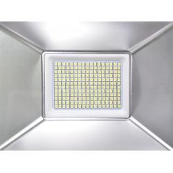 Waterproof 100W LED Flood Light