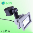 PIR Sensor 10W LED Flood light