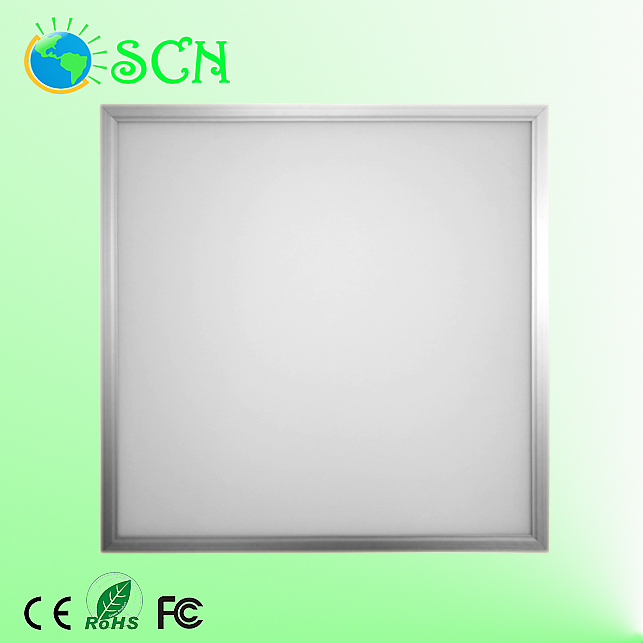 Standard Square Panel Light