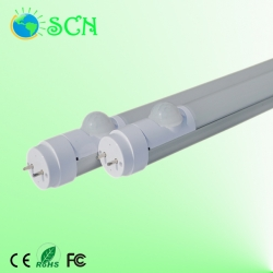 2835 1200mm T8 18W LED tube light