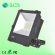 Waterproof 200W LED Flood Light