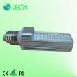 2835 120mm G24 8W LED Plug light