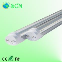 2835 1200mm T5 22W LED tube light
