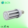 Waterproof E40 36W led garden light