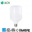 Energy star ETL high power E26 28watt led bulb light for residential