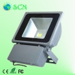 Professional LED 80W Floodlight