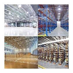 300watt linear led high bay light for Gymnasium