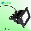 Professional LED 5W Floodlight