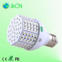 3528 LED chip 10W led corn light