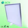 36watt Square panel light for replace traditional Grille Lamp