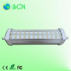 3014 189mm r7s 15W LED light