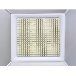 Waterproof 200W LED Flood Light