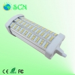 3014 135mm r7s 12W LED light