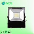 SMD 50W LED Flood Light for outdoor