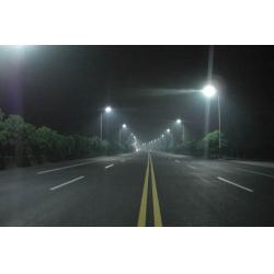180watt philip or cree led street light for highway