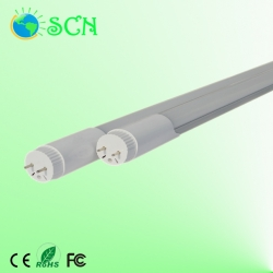 2835 2400mm T8 35W LED tube light
