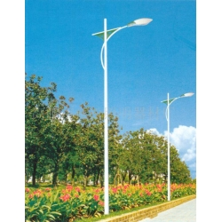 100watt philip or cree solar module led street light for highway