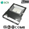 Super slim 30W LED Flood Light for Park