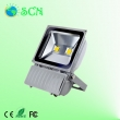 Waterproof 100W LED Flood light for advertising board