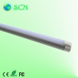 2ft IntegrationT5 8W LED tube light