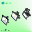 PIR Sensor 50W LED Flood light