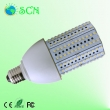 3528 LED chip 15W led corn light