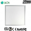 Best seller 40watt square panel light for replace traditional Grille Lamp