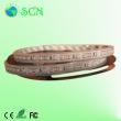 120pcs 3528 led chip flexible led strip for decoration