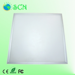 60watt square panel light for replace traditional Grille Lamp