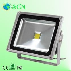 30W LED Flood light for corridor
