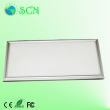 30watt Square panel light for replace traditional Grille Lamp