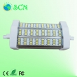 3014 118mm r7s 10W LED light