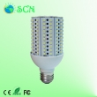 3528 LED chip 12W led corn light