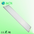 12030 36watt square panel light for replace traditional Grille Lamp