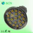 4W SMD 5050 LED spotlight for hotel