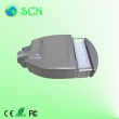 30watt philip or cree solar module led street light for highway